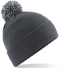 Black acrylic wholesale custom embroidered beanie, cashmere beanie/Hot selling Brand new beanie with leather label