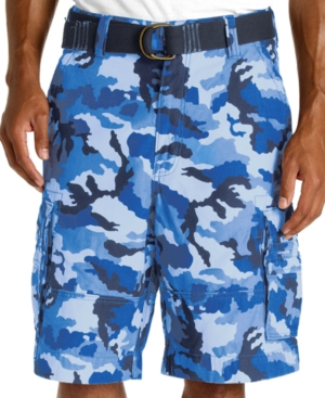 Belt Camo Shorts, Belt Camo Shorts Suppliers and Manufacturers at ...