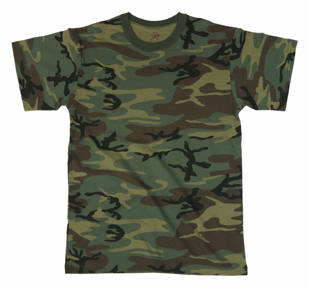 READY STOCK LOT SURPLUS & MANUFACTURING MENS KIDS LADIES MILITARY PRINTED T SHIRTS