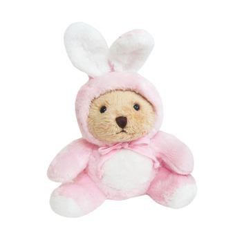 soft stuffed plush teddy bear from teddy house buy bunny teddy