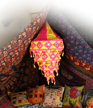 Pink cheap fabric lamp shades wall outdoor lamp covers embroidered pink cheap fabric lamp shades wall outdoor lamp covers embroidered ethnic lamp shade hanging mozeypictures Image collections