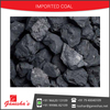 Lump Shape Anthracite Coal with Low Sulphur Content