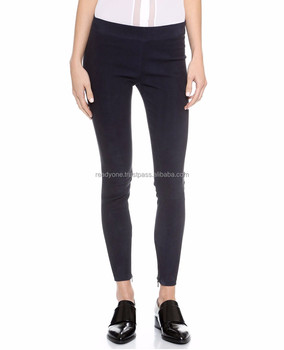 6ab07ba42206 Top quality Leather Motorcycle Trousers / cordura pant / pants / motor bike  suit pant