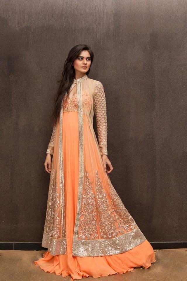 Indian Designer Dresses Other Dressesss