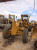 Cat motor graders 140g, also 140h,140k,12h,12g,120g for sale