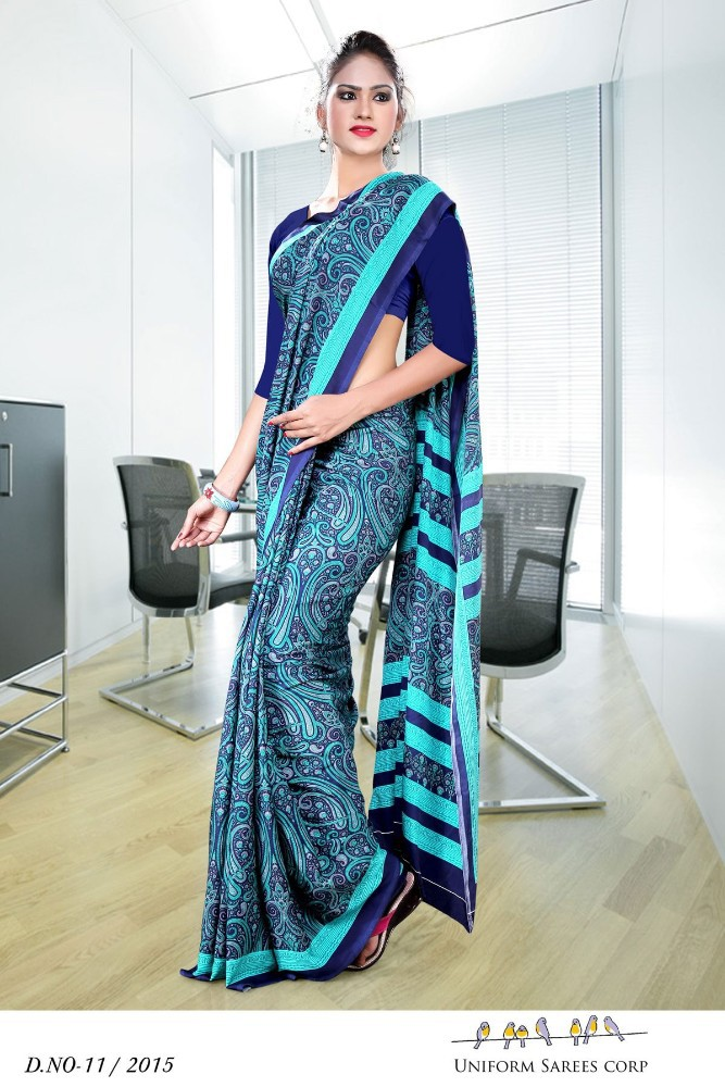 Hotel uniform sarees d no 112015 buy hotel uniform sarees hotel uniform sarees d no 112015 buy hotel uniform sarees product on alibaba thecheapjerseys Gallery