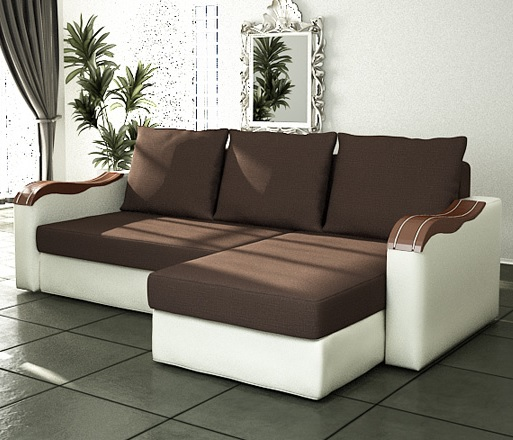 Corner Sofa Bed With Storage Antalya Buy Cheap Corner Sofa Bed
