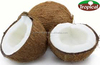 Top quality organic virgin Coconut Oil with reasonable price and fast delivery from India