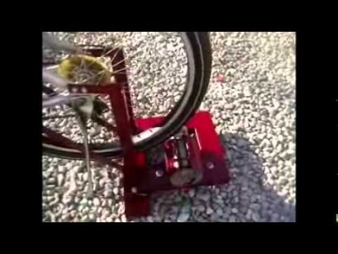 electric bike bike produce energy bicycle making energy bicycle with dc motor wind turbine