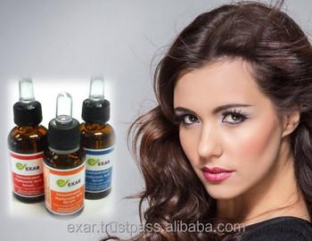 Hyaluronic Acid Cosmetic Grade Pure Medium And High Molecular Weight Sodium  Hyaluronate Skin Care Serum - Buy Hyaluronic Acid,Sodium