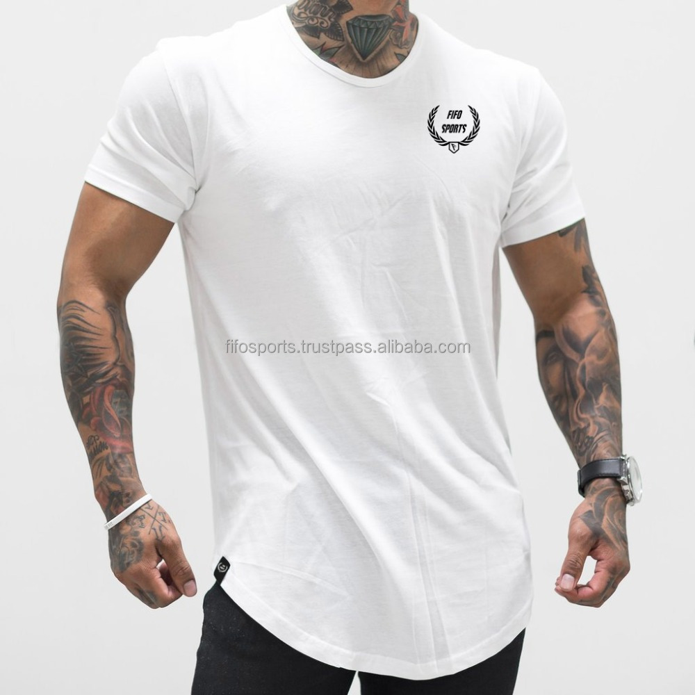 8e6c566ea Gucci Replica Shirts Pakistan