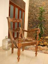 Antique Colonial Chairs Wholesale, Colonial Chair Suppliers   Alibaba