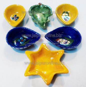 Buy Online Diwali Diyas Decorative Diwali Lights Buy