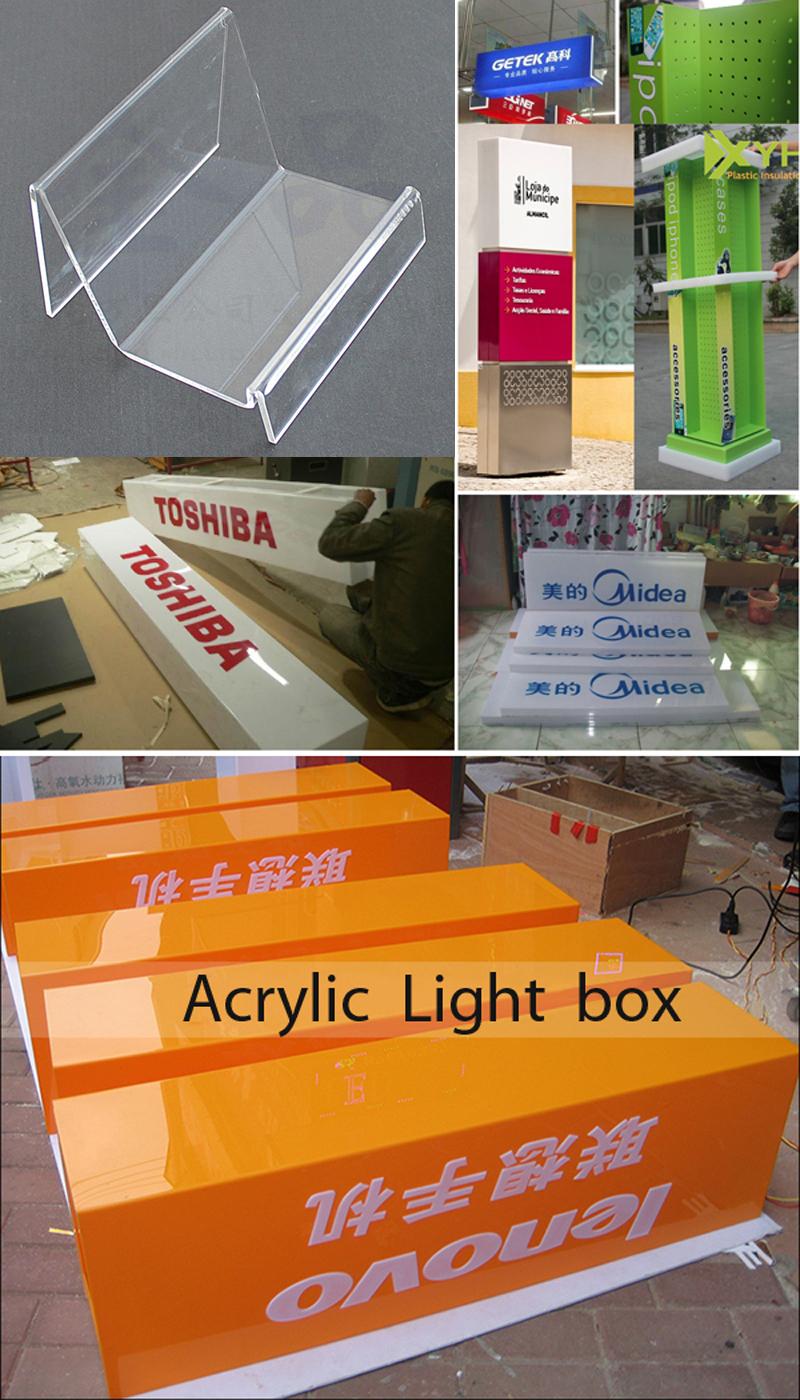 Plexiglass macchina di piegatura/Acrilico macchina di piegatura/foglio di plastica piegatrici