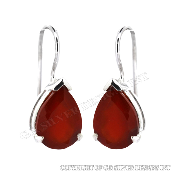 wholesale silver jewelry designers,red onyx earrings,wholesale silver jewelry distributors