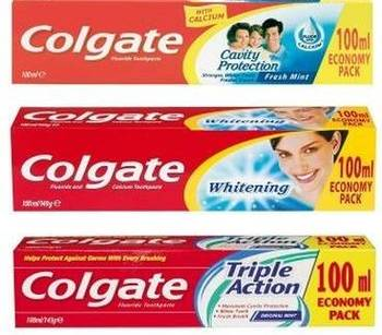 a profile overview of the company colgate See what employees say about what it's like to work at colgate-palmolive  salaries  colgate-palmolive overview work here  type company - public ( cl.