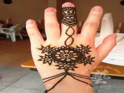 Mehndi Henna Kit Review : Cheap black henna kit find deals on line at alibaba.com