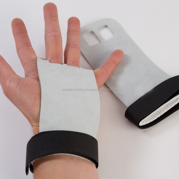 Gymnastics Grip Bags Amazon - Think Healthy Life