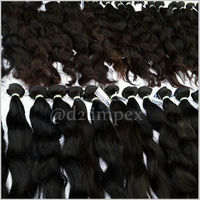 Human hair business plan for beauty supply store