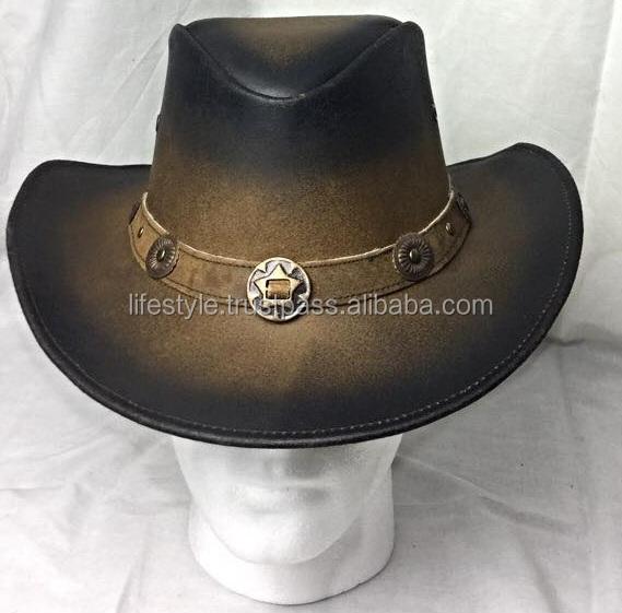mexican cowboy hats walmart cowboy hats bulk straw cowboy hats christmas cowboy  hat 2a984f11c6ca