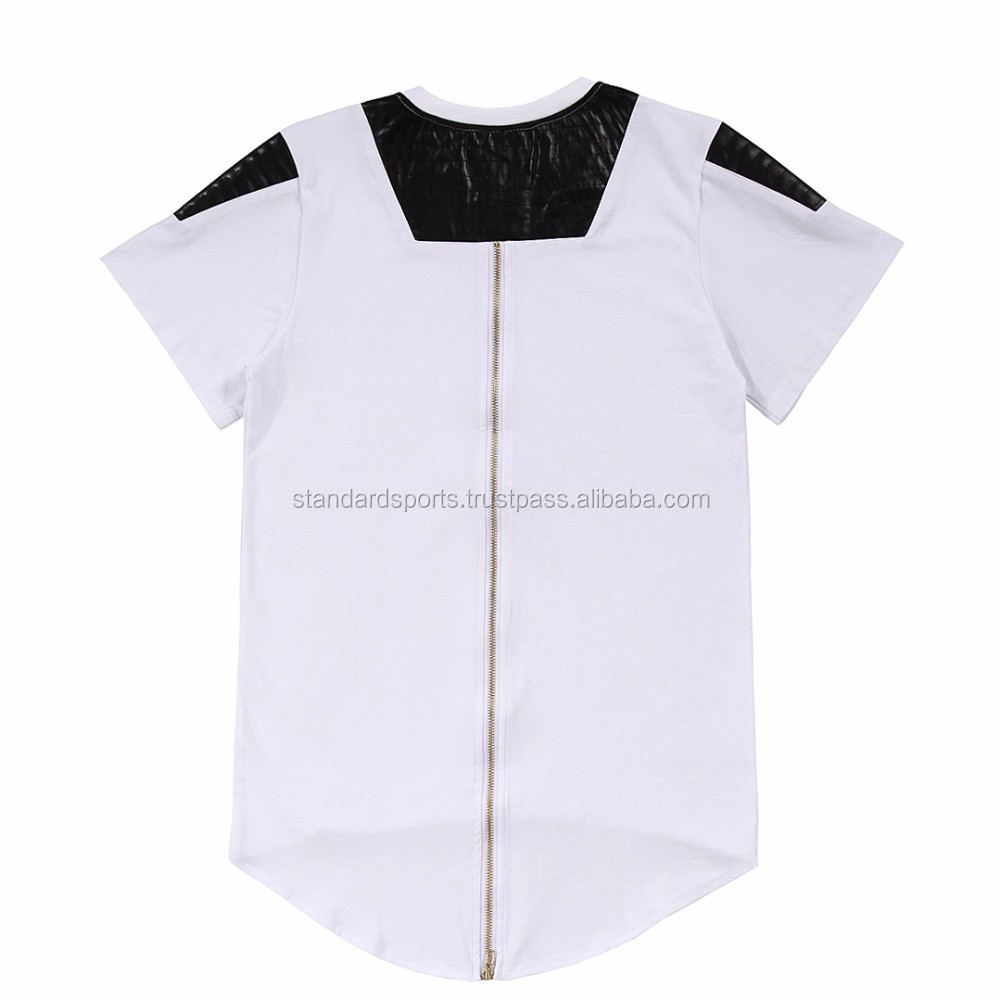 Design your own t shirt in pakistan - T Shirt Manufacturer Lahore Pakistan T Shirt Manufacturer Lahore Pakistan Suppliers And Manufacturers At Alibaba Com