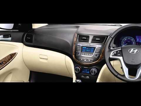 Get Quotations 2016 Hyundai Verna Car