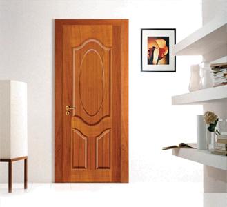 Melamine Moulded Door Skins & Melamine Moulded Door Skins - Buy Hdf Door SkinsMelamine Door Skin ...