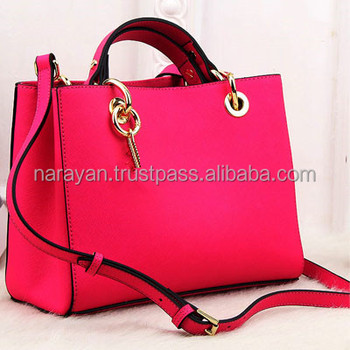 2015 Latest Designer Small Bags Shoulder Bags Handbags Pu Leather ...