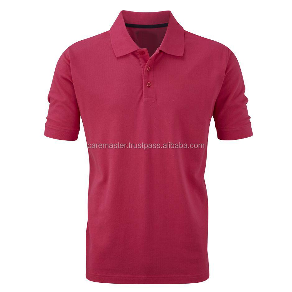 Design t shirt murah - Pakistan Import T Shirts Pakistan Import T Shirts Manufacturers And Suppliers On Alibaba Com