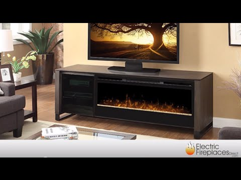 Cheap Tv Stand Media, find Tv Stand Media deals on line at Alibaba.com