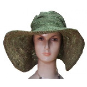 Ladies Hat - Buy Nepal Hemt Hats Product on Alibaba.com abe8e37704a