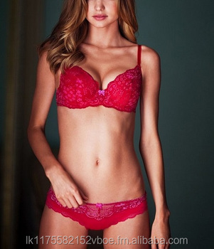 9ff3107d744df All Red Lace
