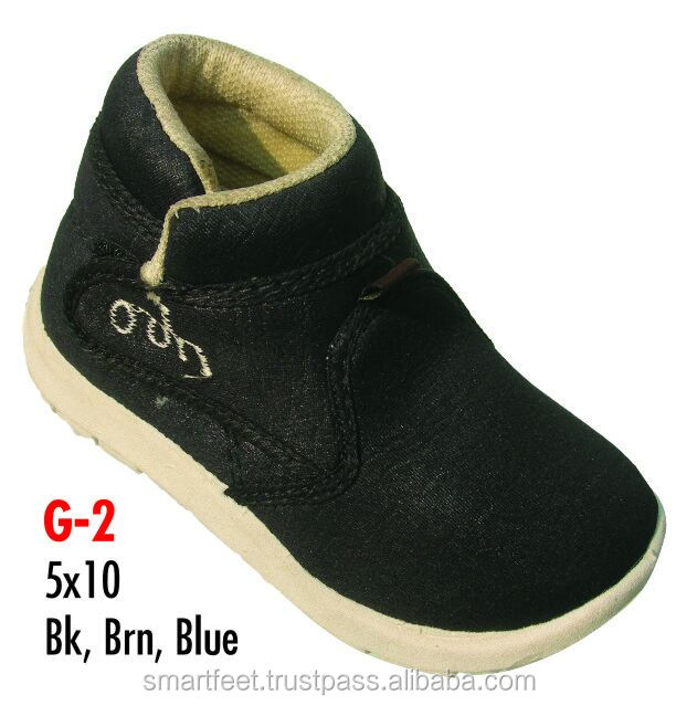 New Popular boy & Girls kids fashion casual sport shoes wholesale price