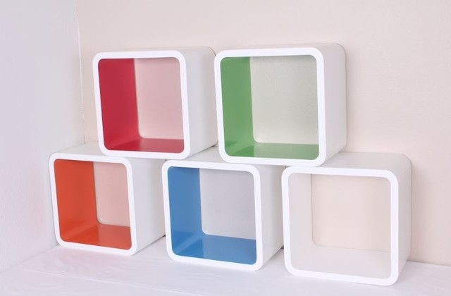 Admirable Mdf High Quality Cubes Shelves Buy Wall Mounted Cube Shelf Product On Alibaba Com Home Interior And Landscaping Ologienasavecom