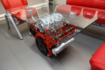 Groovy Engine Coffee Tables Buy Iron Coffee Table Product On Alibaba Com Download Free Architecture Designs Scobabritishbridgeorg