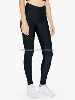 Women's Legging And Gym Wears - Buy Lycra Gym Wear/girls ...