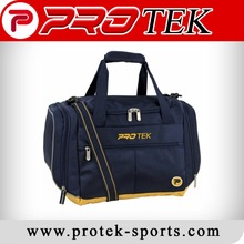 2017 High Quality Sports bags / Custom made Sports bags