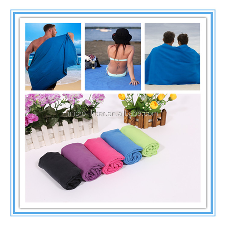 High quality soft baby towel baby hooded towel