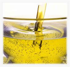 Quality Crude Sunflower Oil