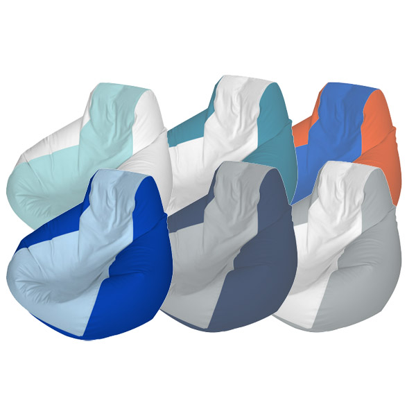 India Bean Bag Filling Manufacturers And Suppliers On Alibaba
