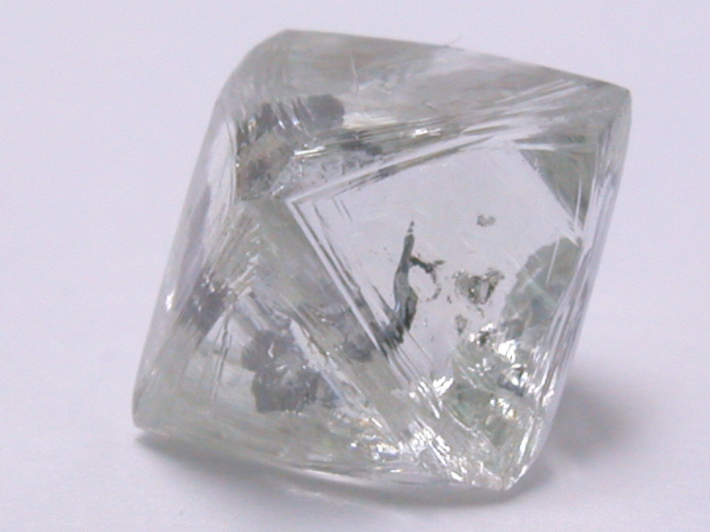 Wholesale Rough Uncut Kimberley Certified Diamonds