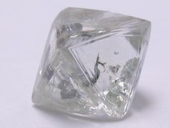 Wholesale Rough Uncut Kimberley Certified Diamonds Buy