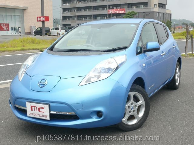 good looking nissan car used for sale nissan leaf 2011 used car buy nissan car used for sale. Black Bedroom Furniture Sets. Home Design Ideas