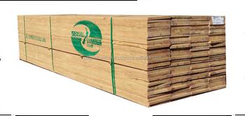 Zirbenholz zum Basteln