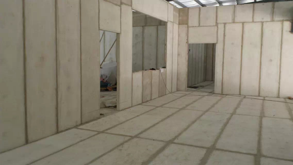 Lightweight Concrete Wall Panel Buy Lightweight Concrete