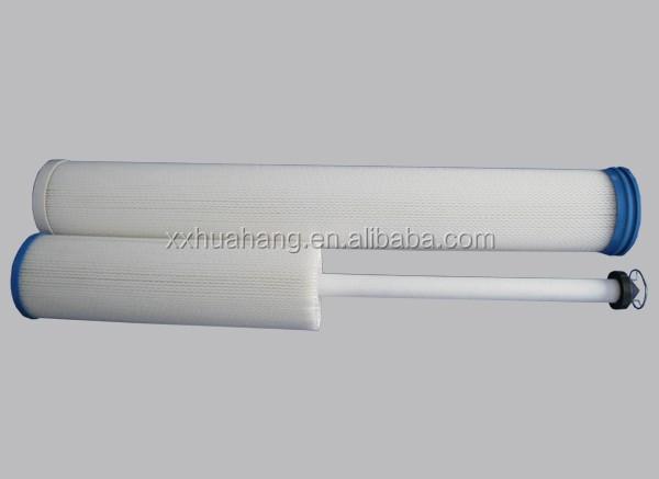 Alternative Industrial Pall HF660UY1000H13 water filter cartridge