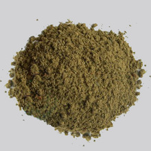 Fish Meal Factory High quality with cheap price