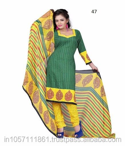 Indische kleider online – Populärer Kleiderstandort-Fotoblog