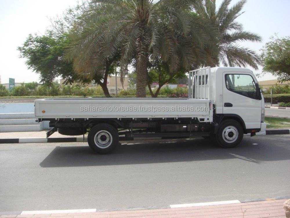nieuwe pick up trucks te koop mitsubishi fuso canter nieuwe auto 39 s product id 50015786855 dutch. Black Bedroom Furniture Sets. Home Design Ideas