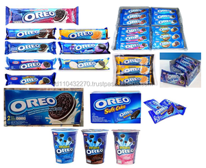 OBS0001 Oreo Biscuit Sandwich